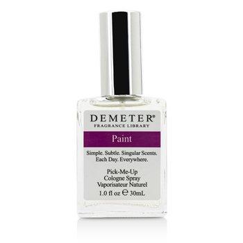 Demeter Paint Cologne Spray 30ml/1oz ladies fragrance
