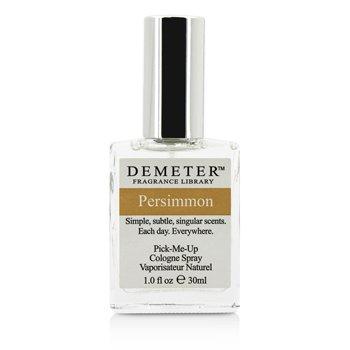 Demeter Persimmon Cologne Spray  30ml/1oz