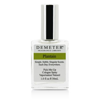 Demeter Plantain �������� ����� 30ml/1oz