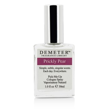 Demeter Prickly Pear Cologne Spray  30ml/1oz