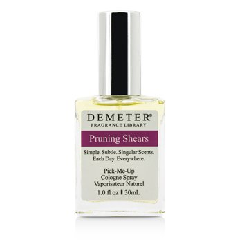Demeter Pruning Shears Cologne Spray 30ml/1oz