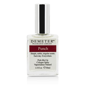 Demeter Punch �������� ����� 30ml/1oz