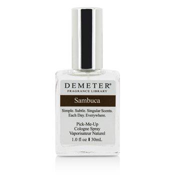 Demeter Sambuca Cologne Spray  30ml/1oz