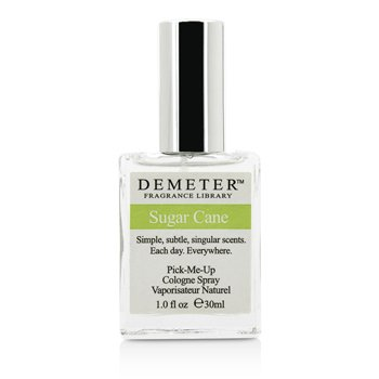 Demeter Sugar Cane Cologne Spray  30ml/1oz