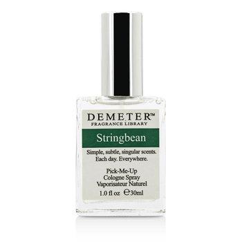 Demeter Stringbean Cologne Spray  30ml/1oz