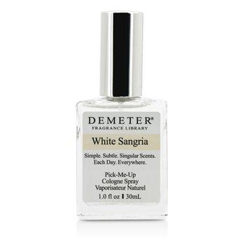 Demeter White Sangria Cologne Spray  30ml/1oz