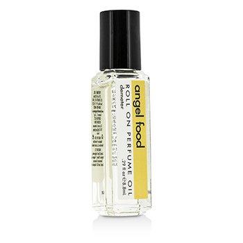Demeter Angel Food Roll On Perfume Oil 8.8ml/0.29oz