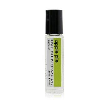 DemeterApple Pie Roll On Perfume Oil 8.8ml/0.29oz