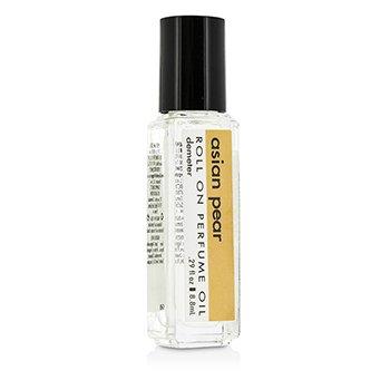 DemeterAsian Pear Roll On Perfume Oil 8.8ml/0.29oz
