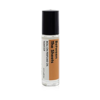 DemeterBetween The Sheets Roll On Perfume Oil 8.8ml/0.29oz
