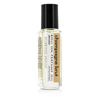 Demeter Champagne Brut Roll On Perfume Oil 8.8ml/0.29oz
