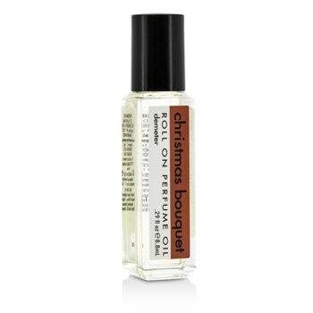 DemeterChristmas Bouquet Roll On Perfume Oil 8.8ml/0.29oz