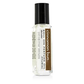 DemeterCinnamon Bun Roll On Perfume Oil 8.8ml/0.29oz