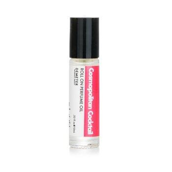 DemeterCosmopolitan Cocktail Roll On Perfume Oil 8.8ml/0.29oz