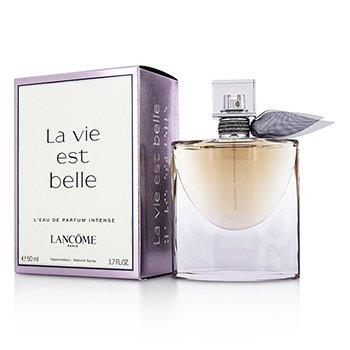 Lancome La Vie Est Belle L'Eau De Parfum Intense Spray  50ml/1.7oz