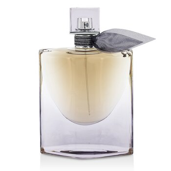 Lancome La Vie Est Belle L'Eau De Parfum Intense Spray 75ml/2.5oz