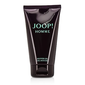 Joop Homme Гель для Душа 150ml/5oz
