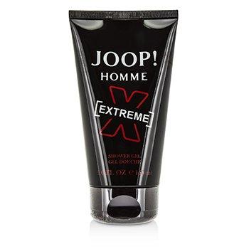 JoopExtreme Shower Gel 150ml/5oz