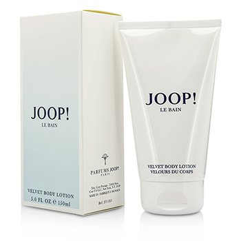 JoopLe Bain Velvet Body Lotion 150ml/5oz
