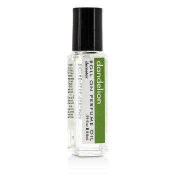 Demeter Dandelion Roll On Perfume Oil 8.8ml/0.29oz