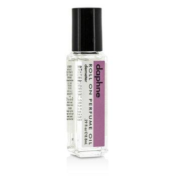 Demeter Daphne Roll On Perfume Oil 8.8ml/0.29oz