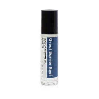 Demeter Great Barrier Reef Roll On Perfume Oil 8.8ml/0.29oz
