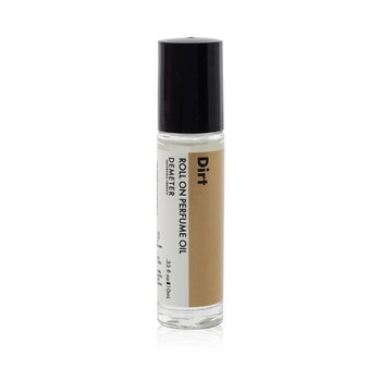 DemeterDirt Roll On Perfume Oil 8.8ml/0.29oz