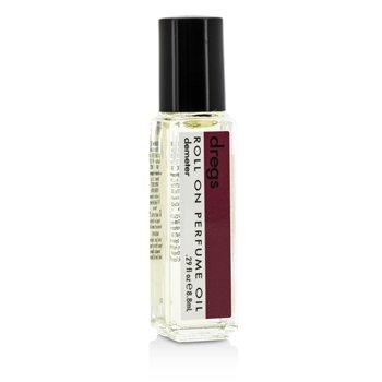 Demeter Dregs Roll On Perfume Oil  8.8ml/0.29oz