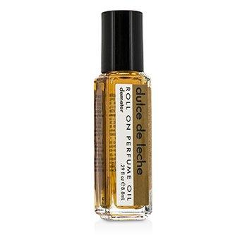 Demeter Dulce De Leche Roll On Perfume Oil 8.8ml/0.29oz