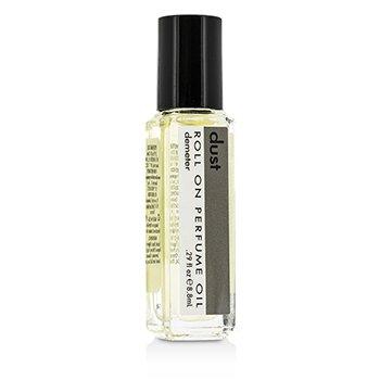 DemeterDust Roll On Perfume Oil 8.8ml/0.29oz