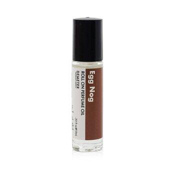 Demeter Egg Nog Roll On Perfume Oil 8.8ml/0.29oz