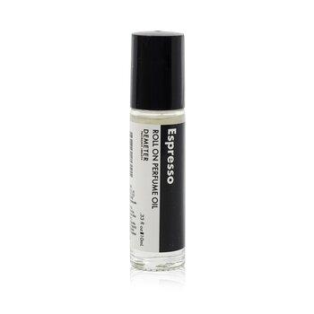 DemeterEspresso Roll On Perfume Oil 8.8ml/0.29oz