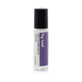 DemeterFig Leaf Roll On Perfume Oil 8.8ml/0.29oz