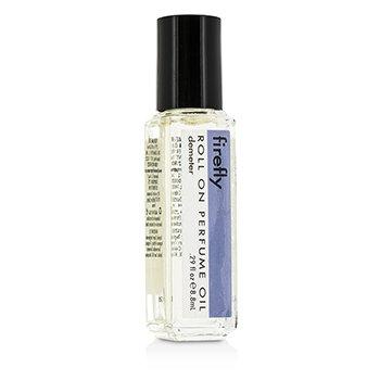 Demeter Firefly Roll On Perfume Oil 8.8ml/0.29oz