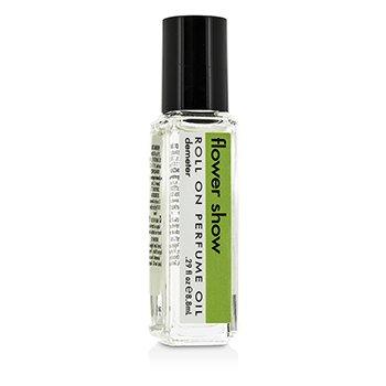 Demeter Flower Show Roll On Perfume Oil 8.8ml/0.29oz