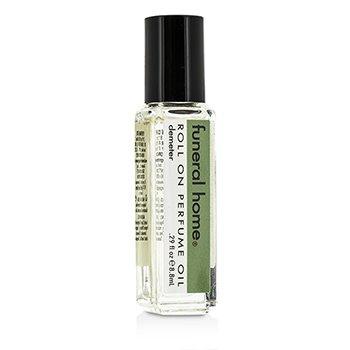Demeter Funeral Home Roll On Perfume Oil 8.8ml/0.29oz