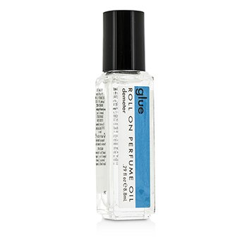 Demeter Glue Roll On Perfume Oil  8.8ml/0.29oz