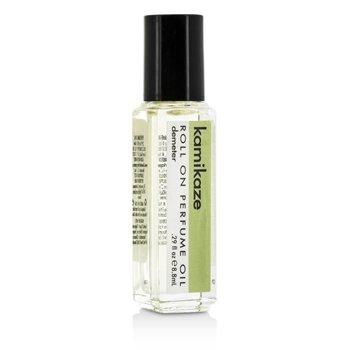 Demeter Kamikaze Roll On Perfume Oil  8.8ml/0.29oz