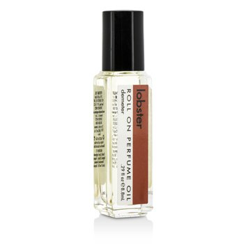 Demeter Lobster Roll On Perfume Oil  8.8ml/0.29oz