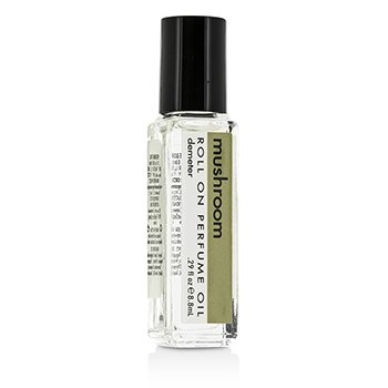 DemeterMushroom Roll On Perfume Oil 8.8ml/0.29oz