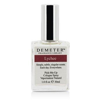 Demeter Lychee Cologne Spray 30ml/1oz