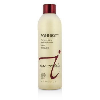Jane Iredale Pommisst Hydration Spray Refill  281ml/9.5oz