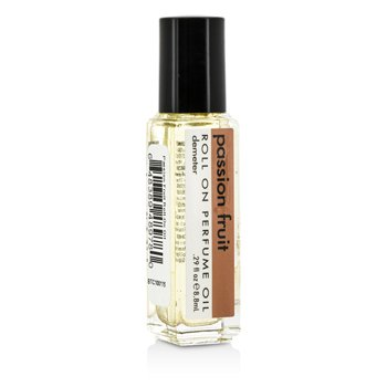 Demeter Passion Fruit Roll On Perfume Oil 8.8ml/0.29oz