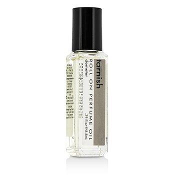 Demeter Tarnish Roll On Perfume Oil  8.8ml/0.29oz