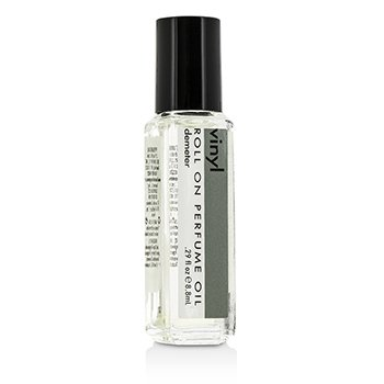 Demeter Vinyl Roll On Perfume Oil  8.8ml/0.29oz