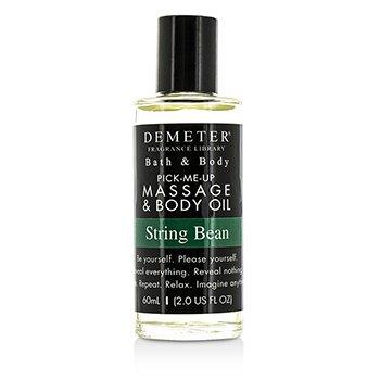 DemeterStringbean Massage & Body Oil 60ml/2oz