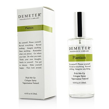 Demeter Plantain �������� ����� 120ml/4oz