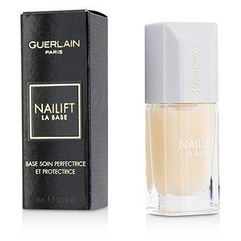 GuerlainNailift La Base (Perfecting And Protecting Nail Care) 10ml/0.33oz
