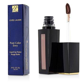 Estee LauderPure Color Envy Liquid Lip Potion - #120 Extreme Nude 7ml/0.24oz