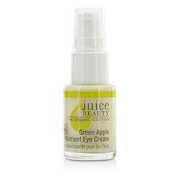 Juice BeautyGreen Apple Nutrient Eye Cream 15ml/0.5oz